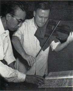 Menuhin_and_Konoye_1951