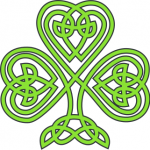 celtic_shamrock