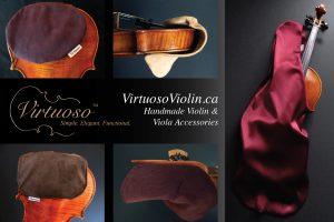 VirtuosoViolin.ca