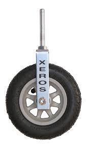 bass wheel